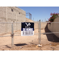 Foto de terreno habitacional en venta en  , villa verde, mexicali, baja california, 2251371 No. 01