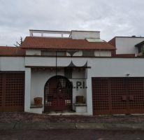 Propiedad similar 2022369 en Villa Verdún.