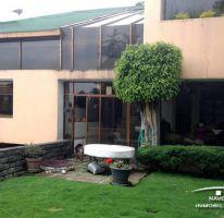 Foto de casa en venta en, villa verdún, álvaro obregón, df, 2111178 no 01