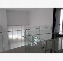 Foto de casa en venta en, villa verdún, álvaro obregón, df, 2116716 no 01