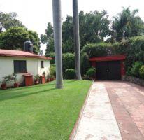 Foto de casa en venta en, villa verdún, álvaro obregón, df, 2151320 no 01