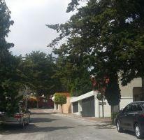 Propiedad similar 2469206 en Villa Verdún.