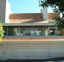 Foto de casa en venta en, villa verdún, álvaro obregón, df, 897855 no 01