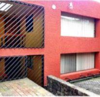 Foto de casa en venta en, villa verdún, álvaro obregón, df, 996265 no 01