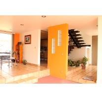 Foto de casa en venta en, villa verdún, álvaro obregón, df, 1638640 no 01