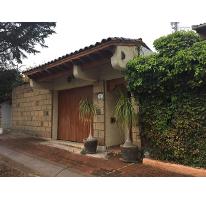 Foto de casa en venta en, villa verdún, álvaro obregón, df, 1875794 no 01