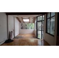 Foto de casa en venta en, villa verdún, álvaro obregón, df, 2348642 no 01