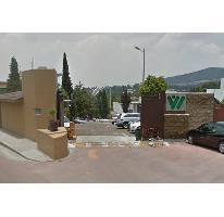 Foto de casa en venta en  , villa verdún, álvaro obregón, distrito federal, 2473847 No. 01
