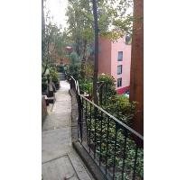 Foto de casa en venta en  , villa verdún, álvaro obregón, distrito federal, 2968728 No. 01