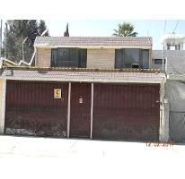 Foto de casa en renta en  , cumbria, cuautitlán izcalli, méxico, 2980980 No. 01