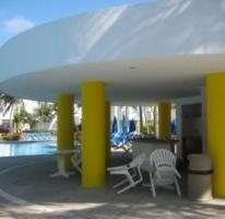 Foto de casa en renta en Playa Diamante, Acapulco de Juárez, Guerrero, 488080,  no 01