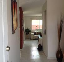 Foto de casa en venta en  , villa zona dorada, mérida, yucatán, 2251056 No. 01