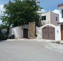 Foto de casa en venta en, villa zona dorada, mérida, yucatán, 2409588 no 01