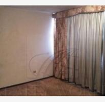 Foto de casa en venta en villada 423, francisco murguía el ranchito, toluca, méxico, 2354186 No. 07