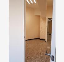 Foto de oficina en renta en villada sin numero, centro, toluca, méxico, 4312287 No. 01