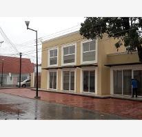 Foto de local en renta en  , villaflores centro, villaflores, chiapas, 2710980 No. 01