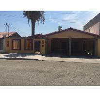 Foto de casa en venta en, villafontana, mexicali, baja california norte, 1332153 no 01