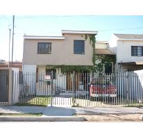 Foto de casa en venta en, villafontana, mexicali, baja california norte, 1549524 no 01