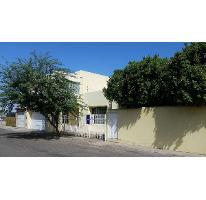Foto de casa en venta en, villafontana, mexicali, baja california norte, 2441975 no 01