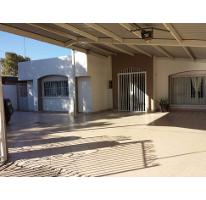 Foto de casa en venta en  , villafontana, mexicali, baja california, 2616714 No. 01