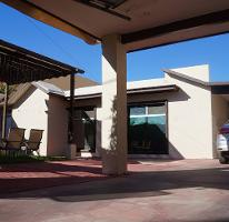 Foto de casa en venta en  , villafontana, mexicali, baja california, 2722874 No. 01