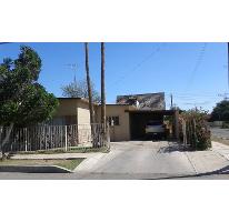 Foto de casa en venta en  , villafontana, mexicali, baja california, 2723012 No. 01