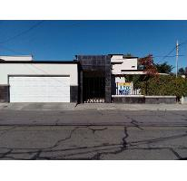 Foto de casa en venta en  , villafontana, mexicali, baja california, 2895830 No. 01