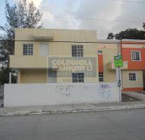 Foto de casa en venta en villahermosa 707, villahermosa, tampico, tamaulipas, 423104 no 01