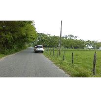 Foto de terreno habitacional en venta en  , villahermosa (cap. p. a. carlos rovirosa), centro, tabasco, 2624030 No. 01