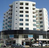 Foto de departamento en venta en, villahermosa centro, centro, tabasco, 1098385 no 01