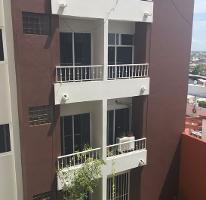Foto de departamento en renta en, villahermosa centro, centro, tabasco, 1343237 no 01
