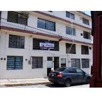 Foto de edificio en venta en, villahermosa centro, centro, tabasco, 1649390 no 01