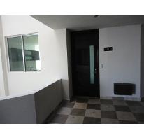 Foto de departamento en renta en  , villahermosa centro, centro, tabasco, 2306884 No. 01