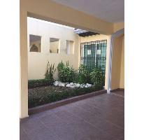 Propiedad similar 2595968 en Villahermosa Centro.