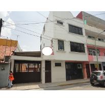 Foto de casa en renta en  , villahermosa centro, centro, tabasco, 2598006 No. 01
