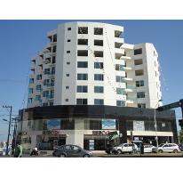 Foto de departamento en venta en  , villahermosa centro, centro, tabasco, 2600933 No. 01