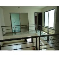 Foto de casa en venta en  , villahermosa centro, centro, tabasco, 2626011 No. 01