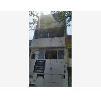 Foto de edificio en venta en  , villahermosa centro, centro, tabasco, 2655152 No. 01