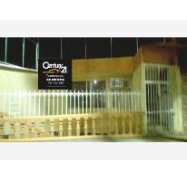 Foto de oficina en renta en  , villahermosa centro, centro, tabasco, 2662095 No. 01