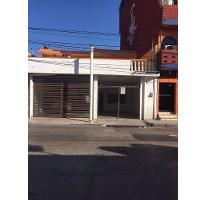 Foto de casa en renta en  , villahermosa centro, centro, tabasco, 2896513 No. 01
