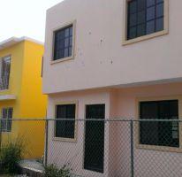 Foto de casa en venta en, villahermosa, tampico, tamaulipas, 1197825 no 01