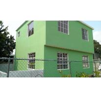 Propiedad similar 1274033 en Villahermosa.