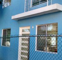 Foto de casa en condominio en venta en, villahermosa, tampico, tamaulipas, 1600652 no 01
