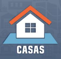 Foto de casa en venta en, villahermosa, tampico, tamaulipas, 2035078 no 01