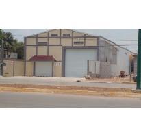 Propiedad similar 2298020 en Villahermosa.