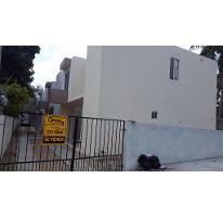 Foto de casa en venta en  , villahermosa, tampico, tamaulipas, 2449870 No. 01