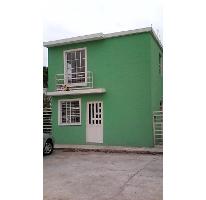 Propiedad similar 2594444 en Villahermosa.
