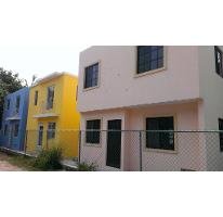 Foto de casa en venta en  , villahermosa, tampico, tamaulipas, 2642508 No. 01