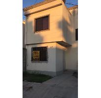 Foto de casa en venta en  , villahermosa, tampico, tamaulipas, 2770262 No. 01