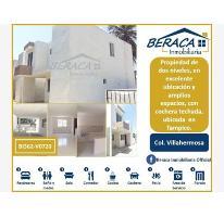 Foto de casa en venta en  , villahermosa, tampico, tamaulipas, 2924934 No. 01